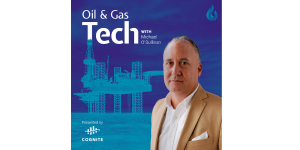 Oil and Gas Tech