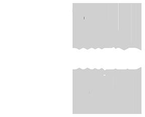 Driveshield
