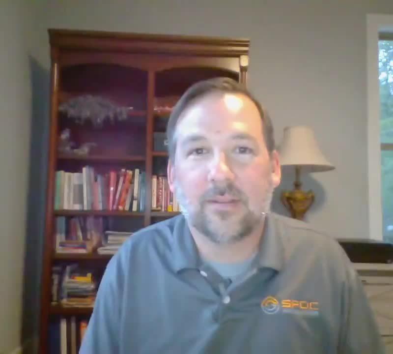 Episode 11: Basics of Reading SPOC Wiring Diagrams