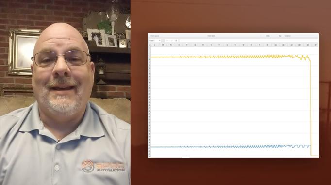 Episode 15: Data Logger WiseGuy Series: Part 2